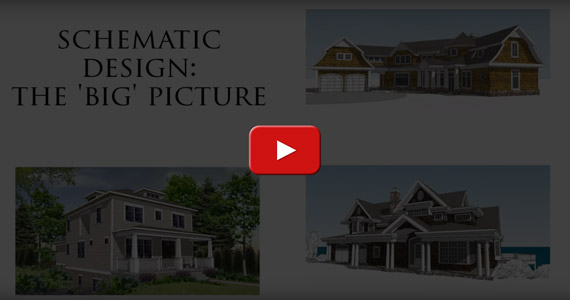 Commercial Architects Petoskey Michigan