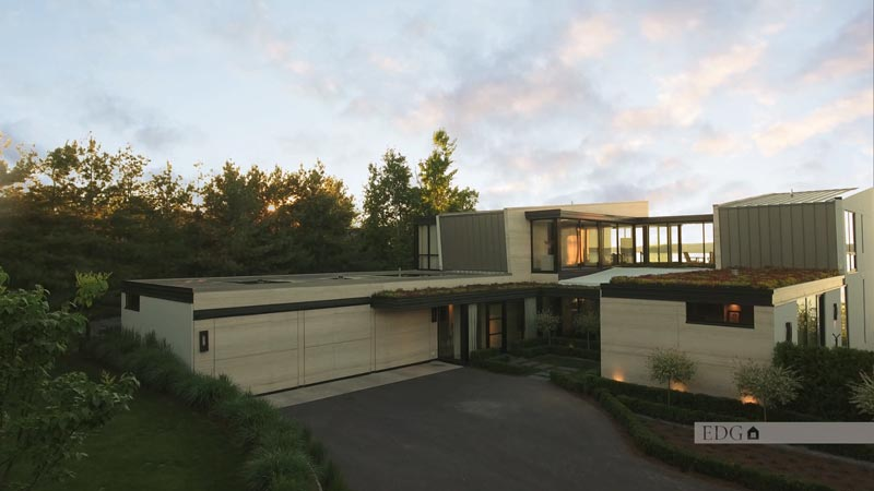Architects In Traverse City, MI